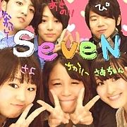 SeveN☆アカペラ☆