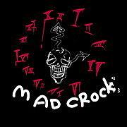 madcrock