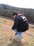 鈴鹿高校2003卒3年7組