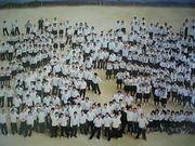 田辺高校2006年卒業生