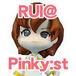 ルイ@Pinky:st