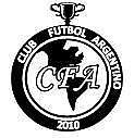 Futsal team El Fanatico