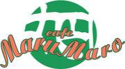 Team MARU-MARO cafe