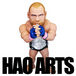 HAO ARTS COLLECTION