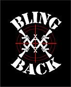 BLING BACK