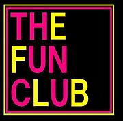 The Fun Club