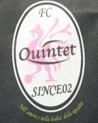 FC クインテット