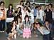 富山大学2008年度入学生