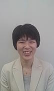 2010年度慶應大学経済学部28組