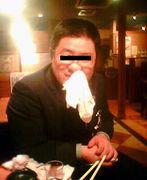 ☆大戸屋 川越エキア店☆
