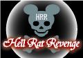 ◆Hell Rat Revenge◆