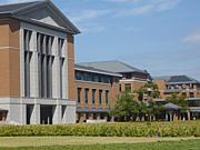 2013年 関西外国語大学 新入生