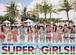 〜SUPER☆GiRLS〜 全国連盟