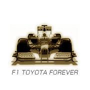 Panasonic TOYOTA Racing [F1]