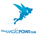 Disney MAGIC POINT CLUB