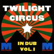 Twilight Circus