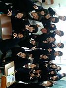 大阪学院 国際7期生3‐6