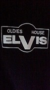 倉敷 Elvis