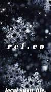 ref.co