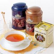 紅茶が好き☆in神奈川