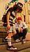 THE BOYZ (KOBA & PETZ & DJ翼)