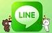 LINEグル、LINE友達募集板
