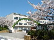 千種生〜2007年度卒業〜