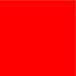 赤い衣装で、赤い物を食す会