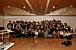 天城中学校2004卒業生