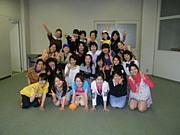 ☆百合学院CE6th☆