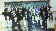 2009花大★介護メンバー☆