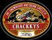 chackkys