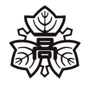 掛川西高等学校理数科 1991年卒