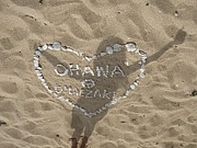 OHANA@OMAEZAKI