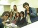 同窓会!1984〜1985生中央中!