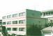 横浜電算学院