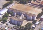 相模原市立弥栄中学校