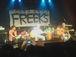 FREEK'S