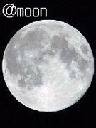 @moon