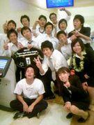 2008年度サニクリーン九州