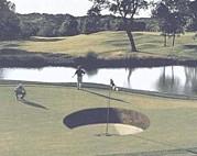 Konan&Gakushuin Golf Team