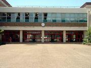 横浜国立大学附属鎌倉小・中学校