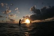 TEAM RYO LINKS OF SURFING
