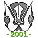 さちが丘小学校◇2001年卒