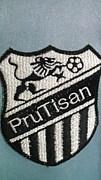 フットサルチーム・PRUTISAN