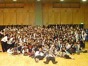 D-mc 2010 ★