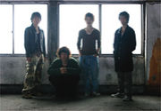 【千葉と】RADWIMPS【埼玉用】