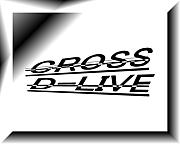 CROSS D-LIVE 愛知岐阜相乗り!