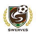 SWERVES (スワーブス)