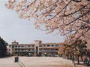 ★大里柳小学校
